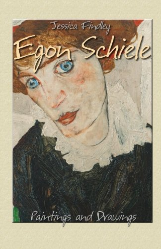 9781503339866: Egon Schiele: Paintings and Drawings