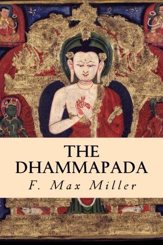 9781503361812: The Dhammapada