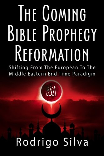 9781503371224: The Coming Bible Prophecy Reformation