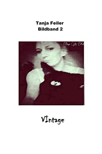 9781503376311: VIntage: Bildband (Volume 2) (German Edition)