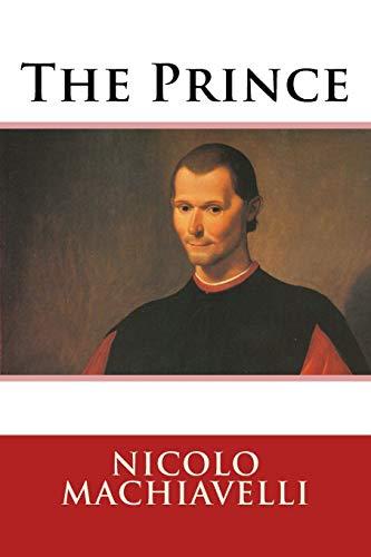9781503379640: The Prince