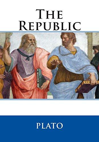 9781503379985: The Republic