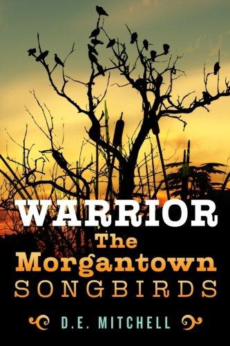 Warrior: The Morgantown Songbirds (Volume 1): Mitchell, D.E.