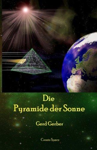 9781503390232: Die Pyramide der Sonne