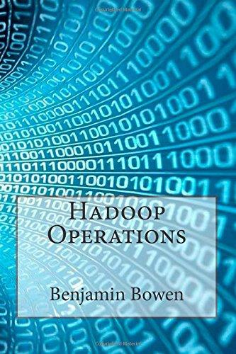 9781503390676: Hadoop Operations