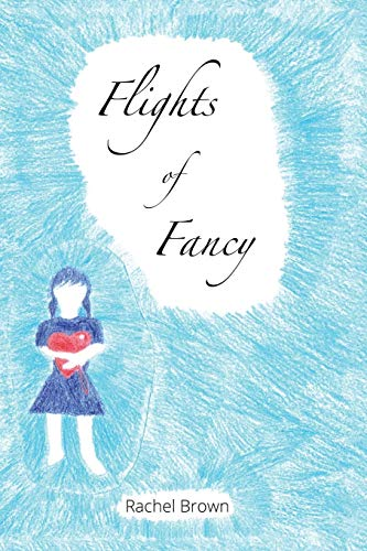 9781503504165: Flights of Fancy
