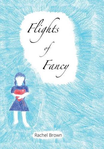 9781503504172: Flights of Fancy