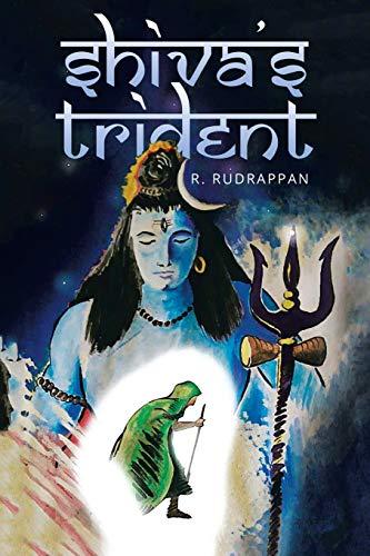 9781503506480: Shiva's Trident