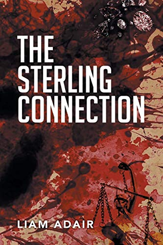 9781503507746: The Sterling Connection