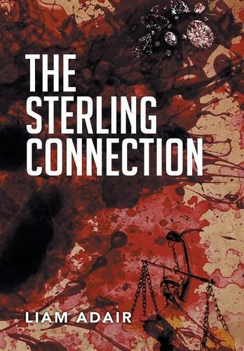 9781503508637: The Sterling Connection