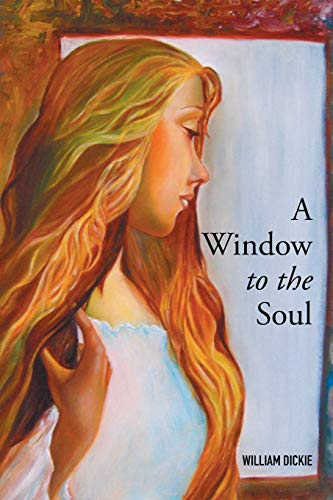 9781503509306: A Window to the Soul