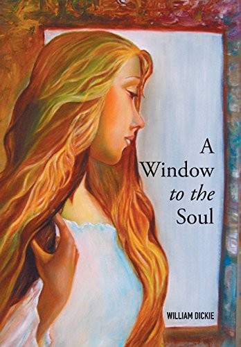 9781503509313: A Window to the Soul