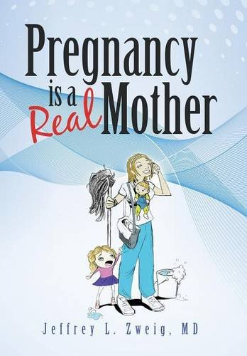 9781503519732: Pregnancy is a