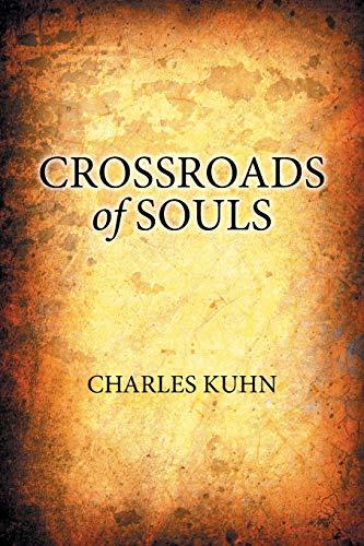 9781503527355: Crossroads of Souls