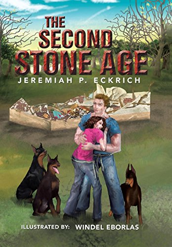 9781503527775: The Second Stone Age