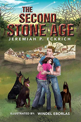 9781503527782: The Second Stone Age
