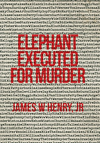 9781503533851: Elephant Executed For Murder