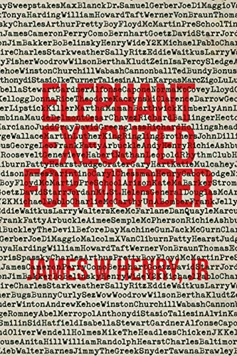 9781503533868: Elephant Executed For Murder