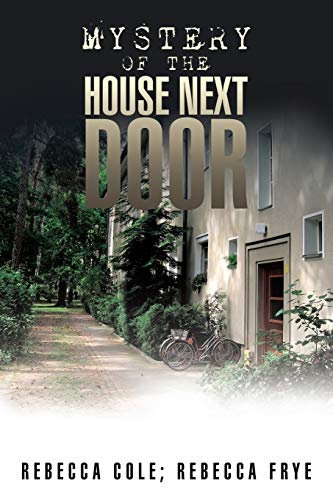 9781503535626: Mystery of the House Next Door