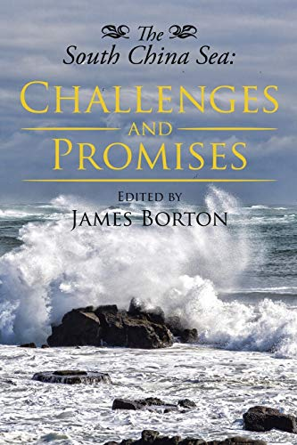 9781503537392: The South China Sea: Challenges and Promises