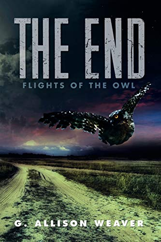 9781503539983: The End: Flights of the Owl