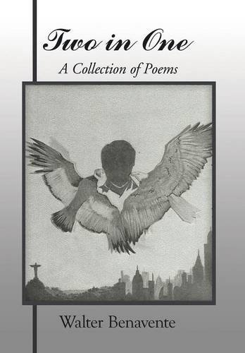 9781503543737: Two in One:A Collection of Poems