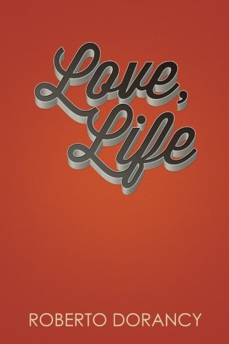 9781503547452: Love, Life
