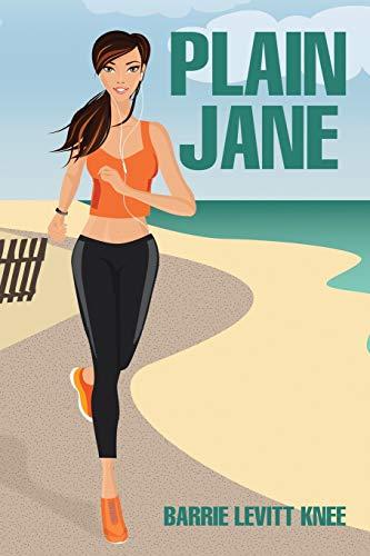 Plain Jane: Knee, Barrie Levitt