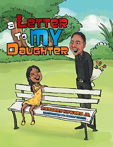 A Letter to My Daughter: Howard Jr., Rodgers
