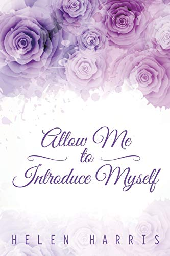 9781503554467: Allow Me to Introduce Myself