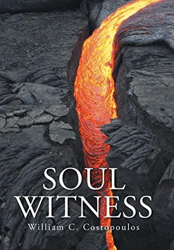9781503558380: Soul Witness