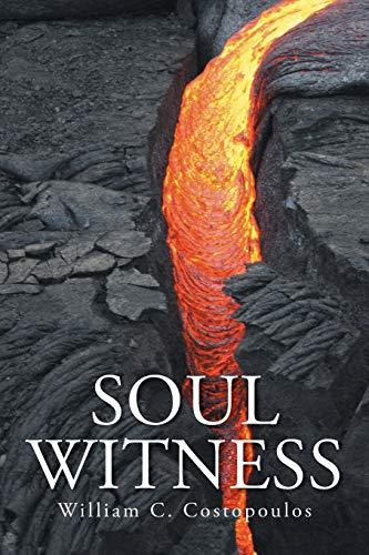 9781503558397: Soul Witness