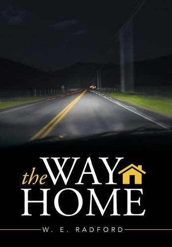 9781503559714: The Way Home