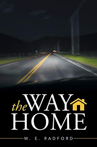 9781503559721: The Way Home