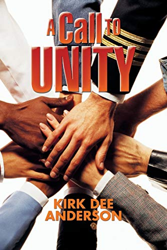 9781503560208: A Call to Unity
