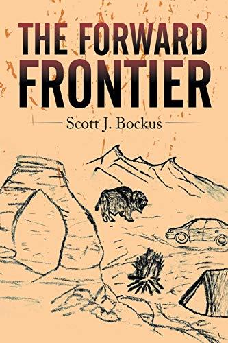 The Forward Frontier: Bockus, Scott J.