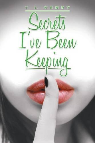 9781503561625: Secrets I've Been Keeping