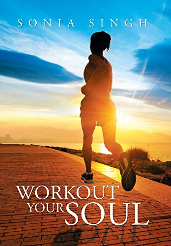 9781503561649: Workout Your Soul
