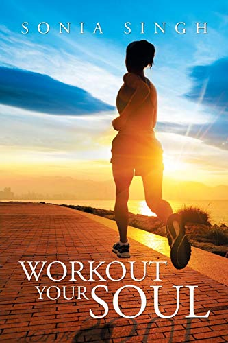 9781503561656: Workout Your Soul