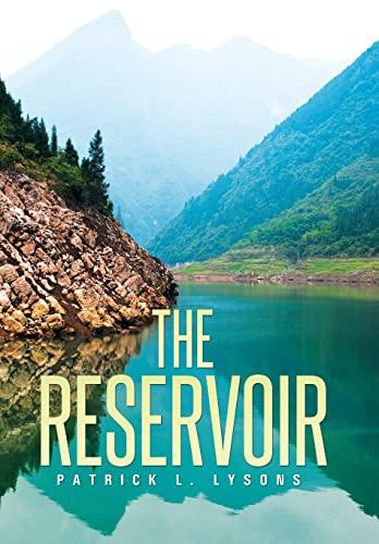 9781503561724: The Reservoir