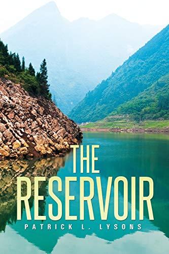9781503561748: The Reservoir