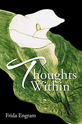 9781503561878: Thoughts Within