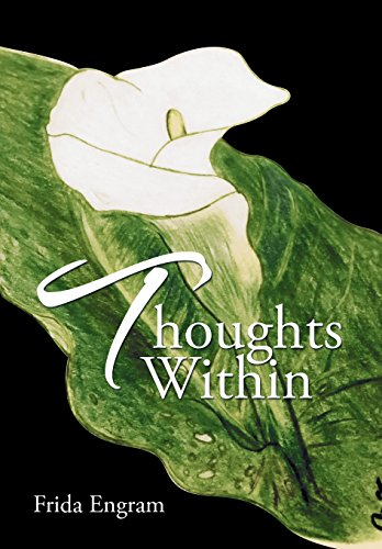 9781503561885: Thoughts Within