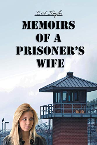 9781503562585: Memoirs of a Prisoner's Wife