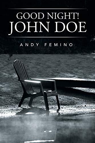 9781503565920: Good Night! John Doe