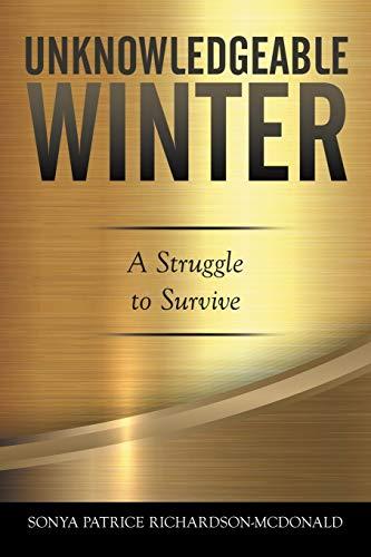 9781503566859: Unknowledgeable Winter