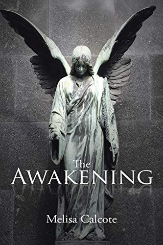 9781503569560: The Awakening