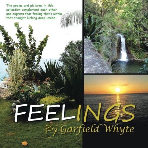 9781503570764: Feelings