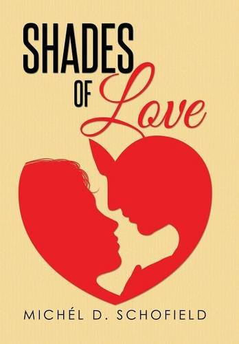 9781503574090: SHADES OF LOVE