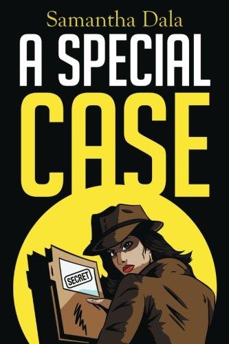9781503575615: A Special Case